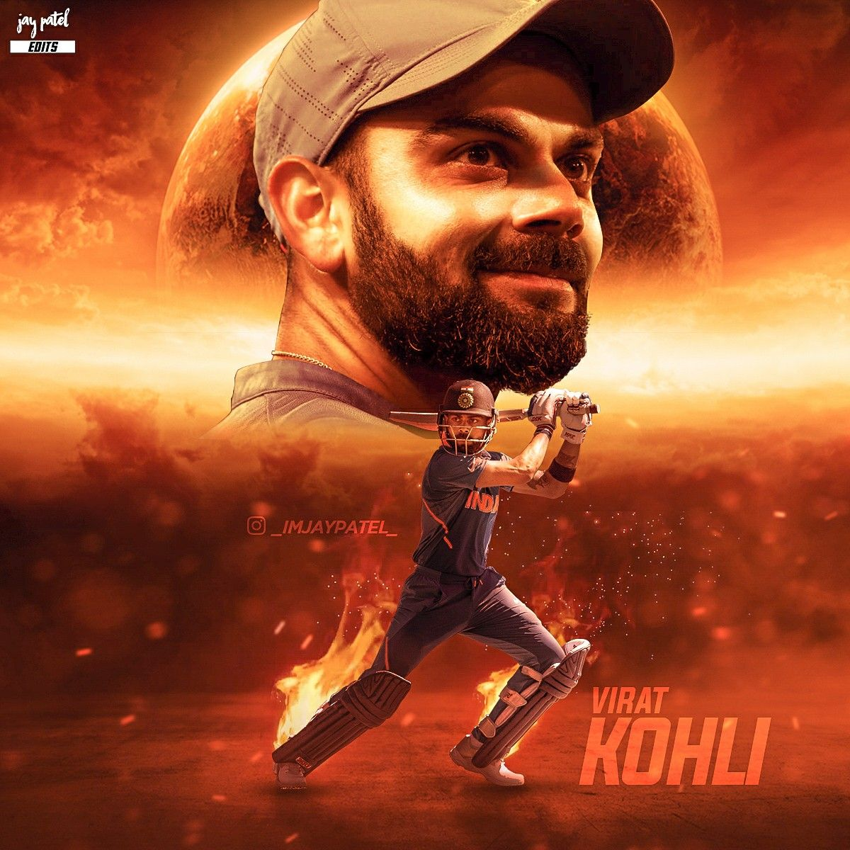 Pin By Madhunisha Bala On Virat Kohli In 2020 Virat Kohli Instagram Cricket Wallpapers Virat Kohli Hairstyle