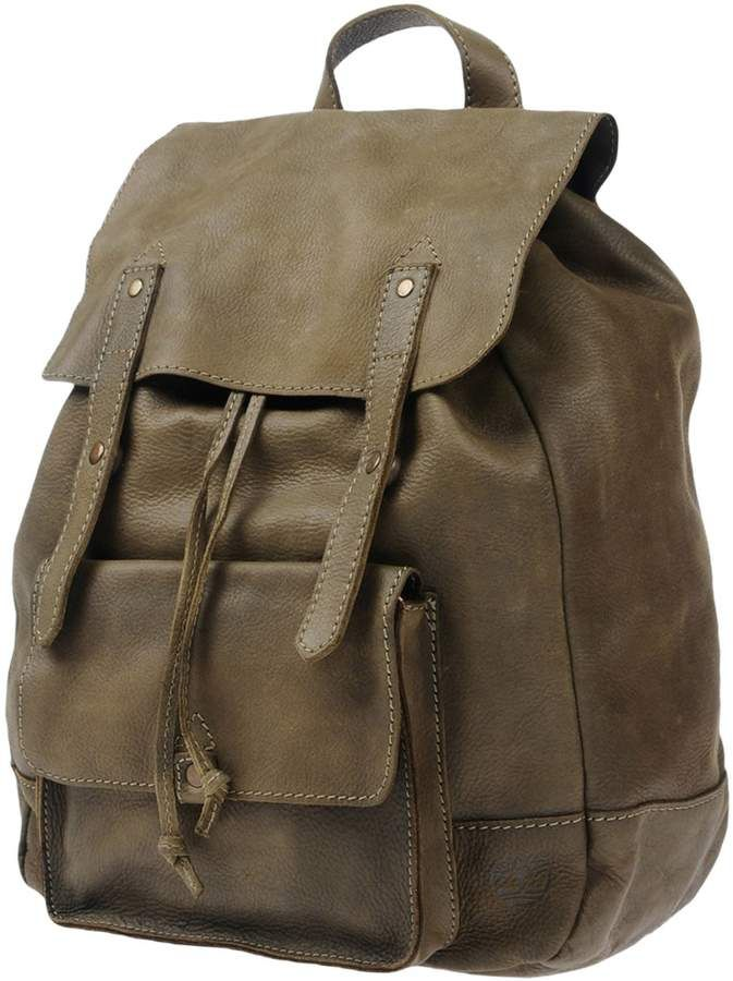 01d30b47f50 Timberland Backpacks & Fanny packs | Products | Pinterest ...