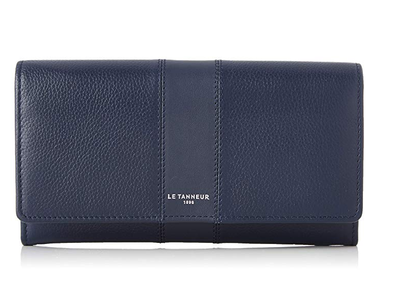 Le Tanneur Women S Aline Tali3611 Wallet Women Shoulderbags Bags Purses Girlshandbags Girls Wallets Brandedbags Hand Bags
