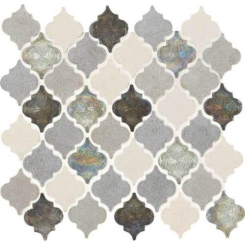 Charming 12X12 Interlocking Ceiling Tiles Thick 12X24 Ceramic Tile Patterns Flat 16X16 Floor Tile 2 By 4 Ceiling Tiles Youthful 2 X 4 Ceiling Tiles White2 X 6 Subway Tile Daltile Ceramic Mosaic Tile   Columbialabels
