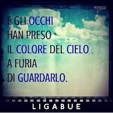 Frase Canzone Ligabue Word Pinterest Songs Words E Music