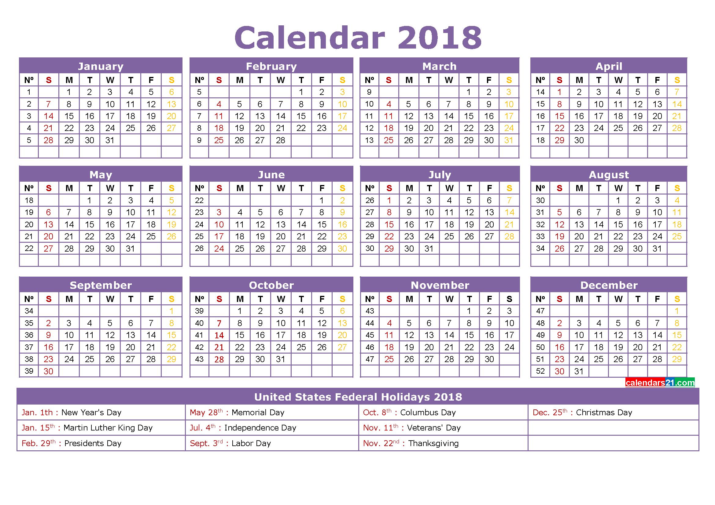 January Calendar India   January Calendar India