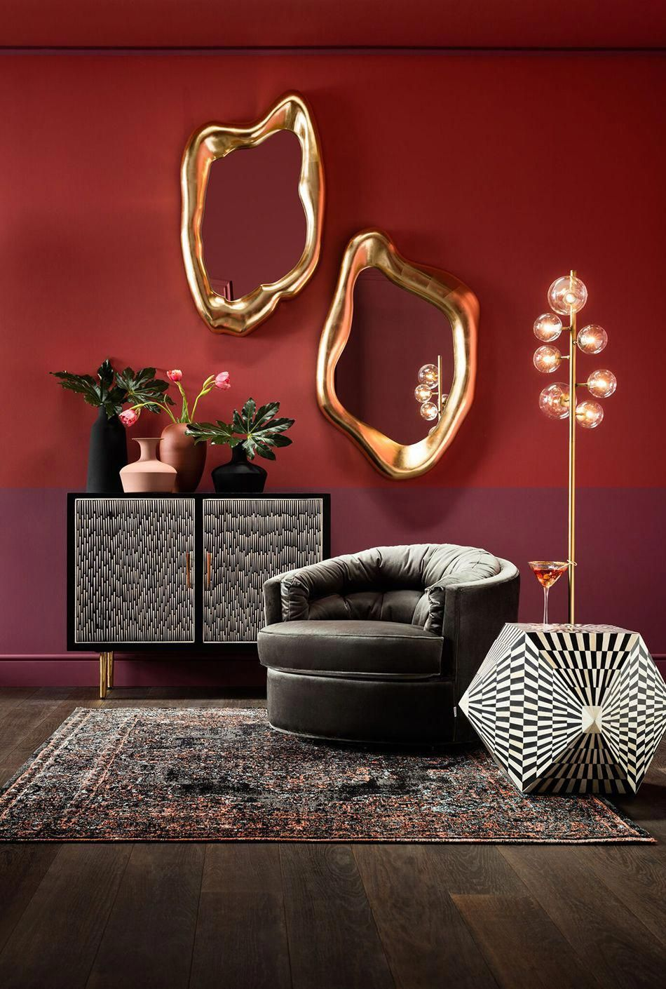 15++ Living room ideas 2018 south africa info