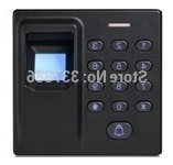 39.99$  Buy now - https://alitems.com/g/1e8d114494b01f4c715516525dc3e8/?i=5&ulp=https%3A%2F%2Fwww.aliexpress.com%2Fitem%2FWiegand-26-34-output-rfid-fingerprint-access-controller%2F32310486723.html - Wiegand 26/34 output rfid&fingerprint access controller 39.99$