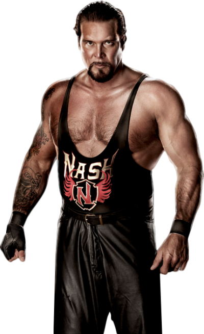 Pin On Favorite Wrestlers