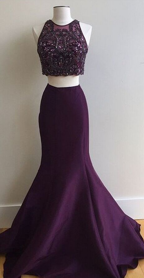 #satin #prom #party #evening #dress #dresses #gowns  #PromDresses #cocktaildress…