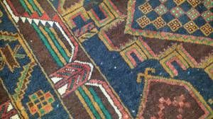 Chicago All For Sale By Owner Rug Craigslist Rugs