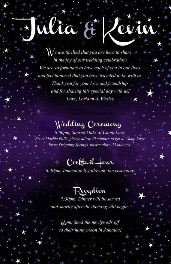 ideas wedding welcome party invitation wording for 73 intimate wedding ceremony invitation wording