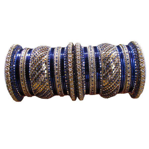 Perhiasan India panosundaki Pin