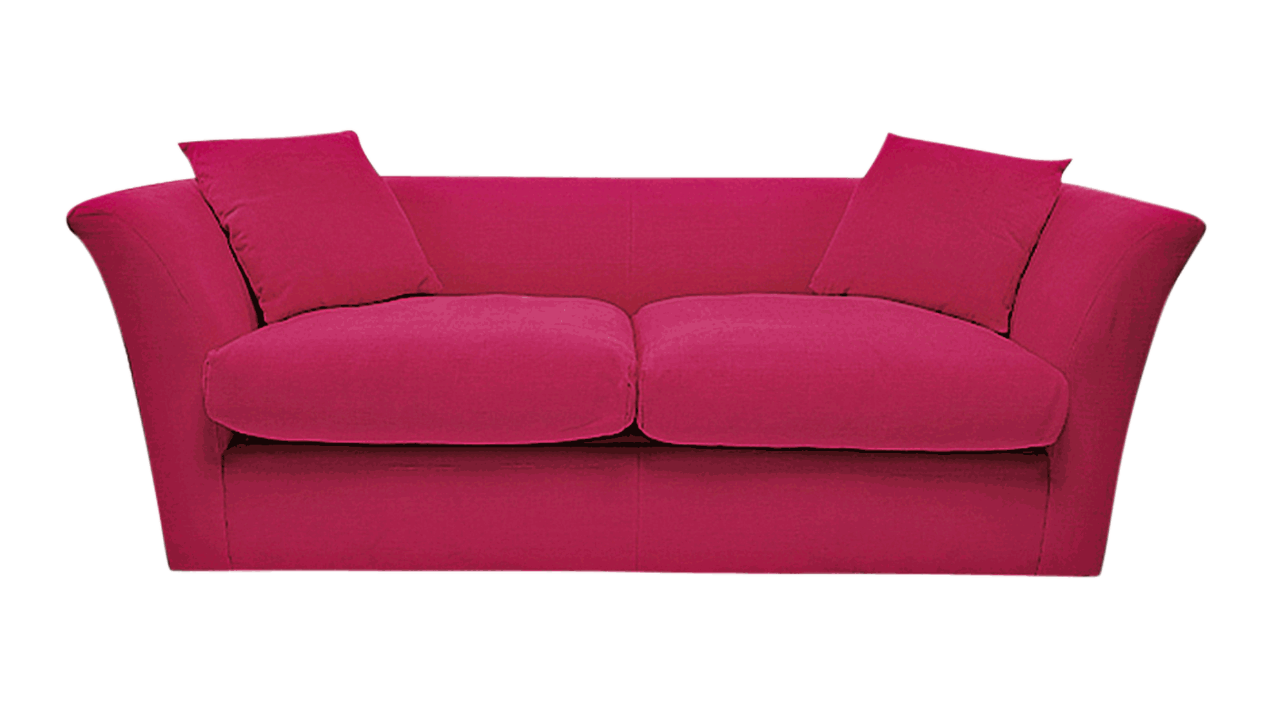 The best looking Sofa Bed I have ever seen Designed by Terence