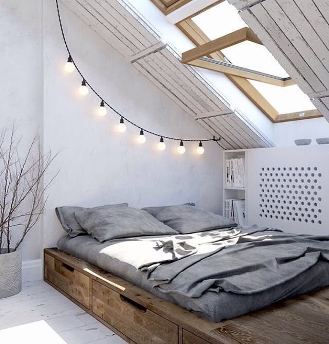 Could you imagine dozing off here cc: smallrooms.tumblr.com | home ...