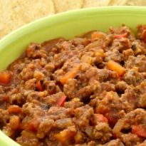 Recipe of microwave bhuna keema quick microwave recipes know about keema in english and known as keema in hindi keema or keema nutritional facts and food recipes which use keema forumfinder Image collections