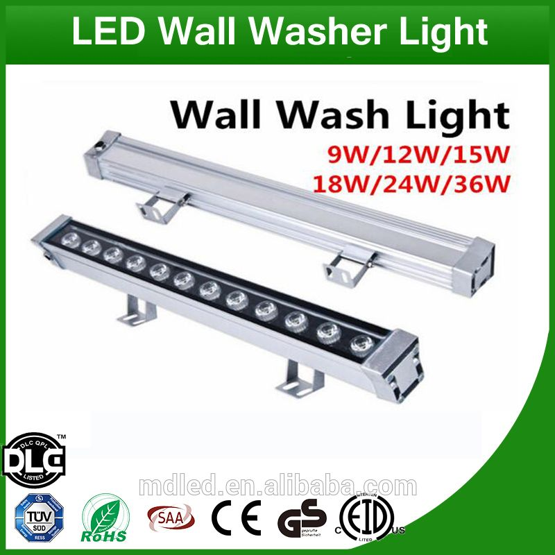 Pin By Mdl Led Lighting On Outdoor Light Wall Wash Lighting Solar Led Wall Lights