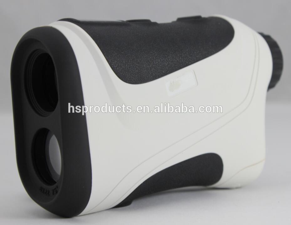 Entfernungsmesser Range 600 : Rl600ga jolt slope golf rangefinder laser range finder