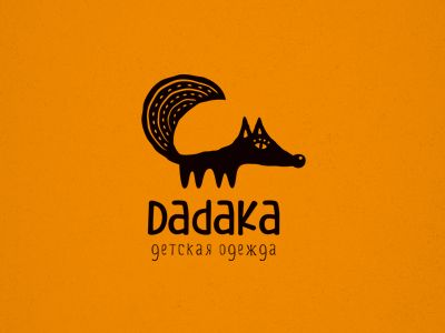 Dadaka