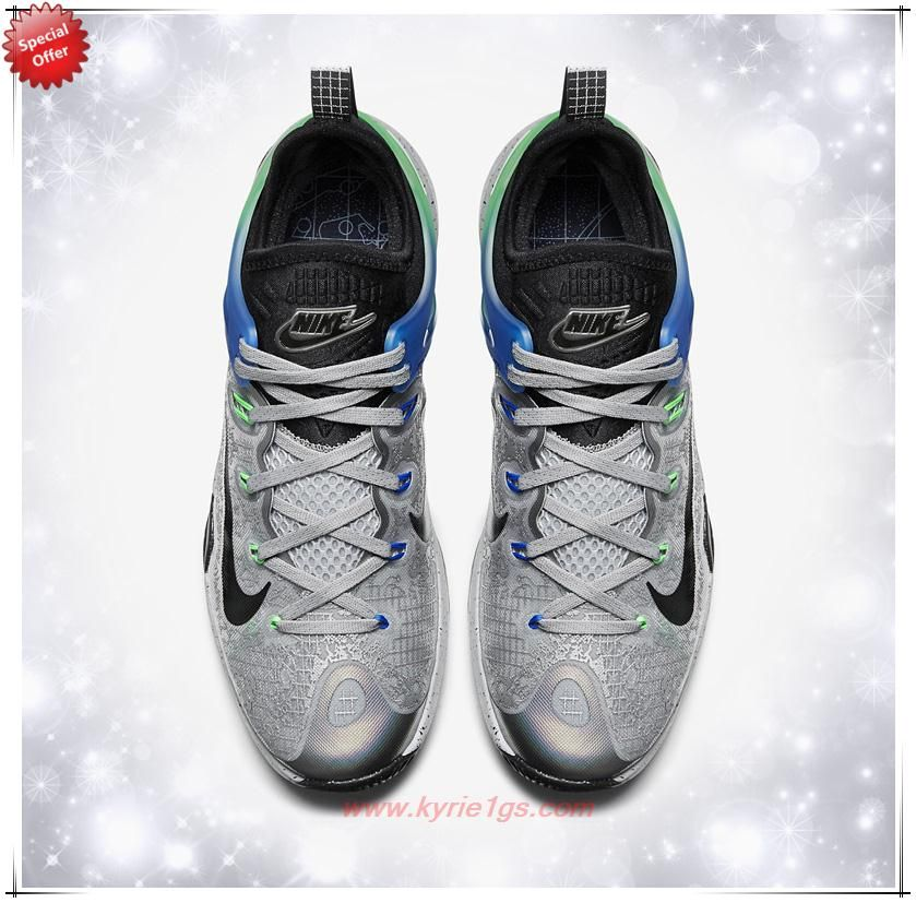 6f4b917fe709 ... irving all star pe minty green black purple black friday 2018 sale  cyber monday 2018 deals 2024e 380bc  switzerland nike zoom hyperrev 2015 as  multi ...
