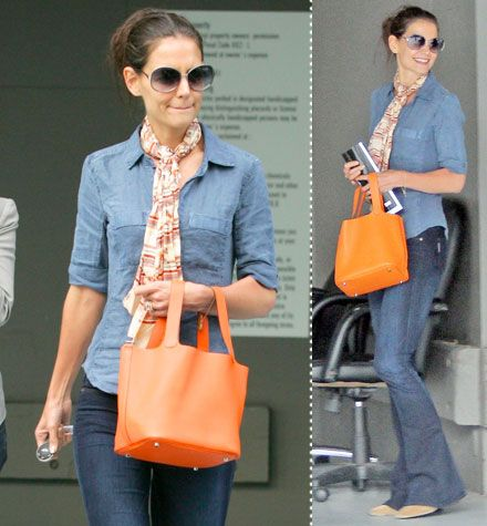 e7f7555db518 Ask BB  Hermes Picotin Bag Look for Less - The Budget Babe