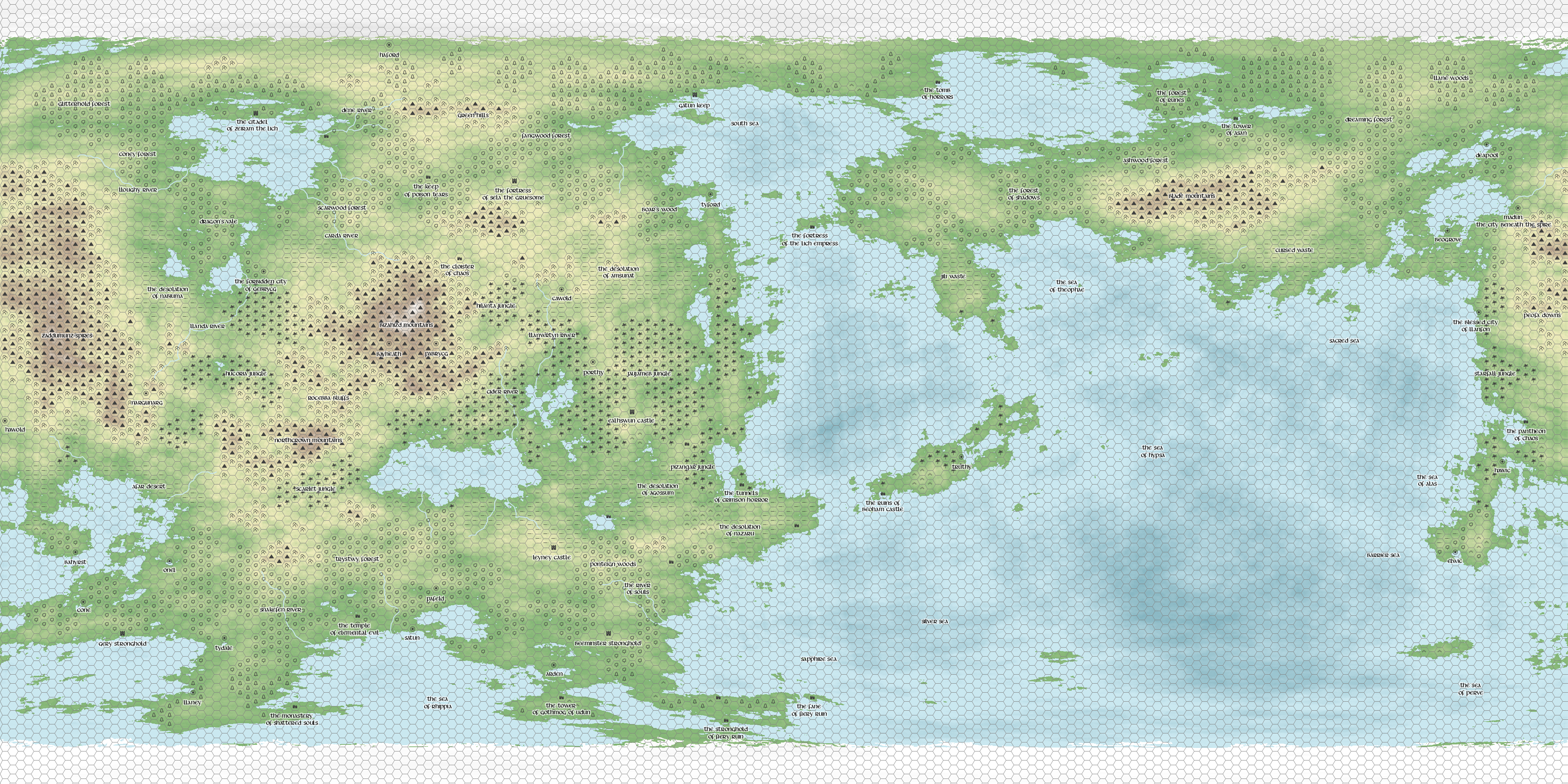 donjon; Fantasy World Generator | Game Maps in 2019 | Fantasy world on map design, map of london football stadiums, map indicator, map of road to success example, map dome light, map my neighborhood, map of chicago street names, map measuring tool, map map, map distance scale in miles, map of nigerian states and capitals, map of queensland, map downloader, map app, map of ancient roman world, map of an imaginary island, map of faerun 4th edition, map creator, map of world government types, map of different names of soft drinks,
