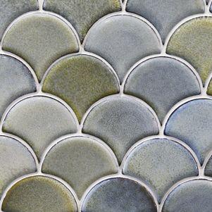 Mosaic Tiles Surface Gallery Mosaic Tiles Mosaic Pool Mosaic