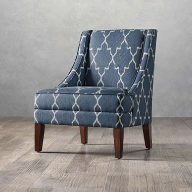 province upholstered arm chair sams club 99.81 | furniture