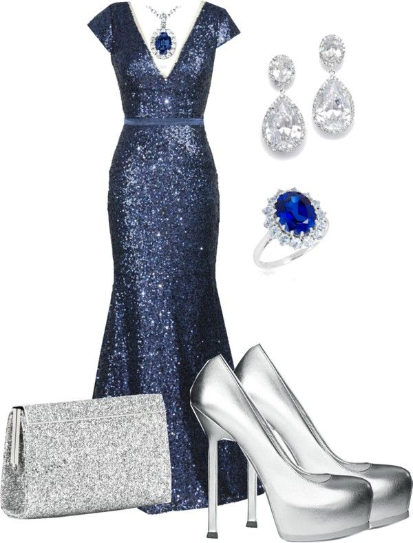"""""""Untitled #103"""" by judigant on Polyvore"""