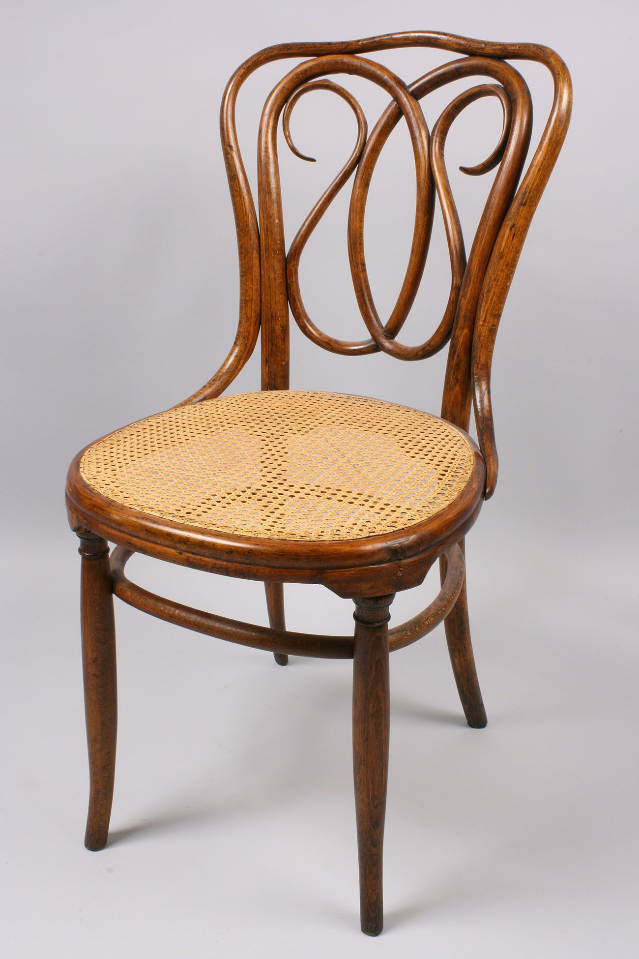 bentwood cane seat chairs wing back chair slip covers i love