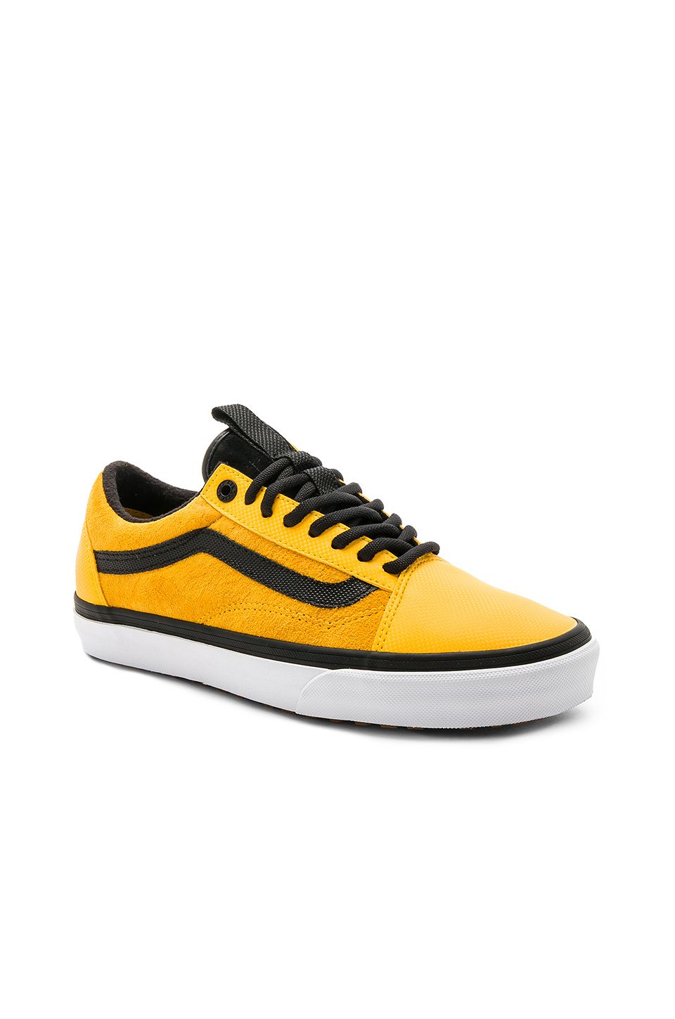vans x the north face old skool mte schoenen