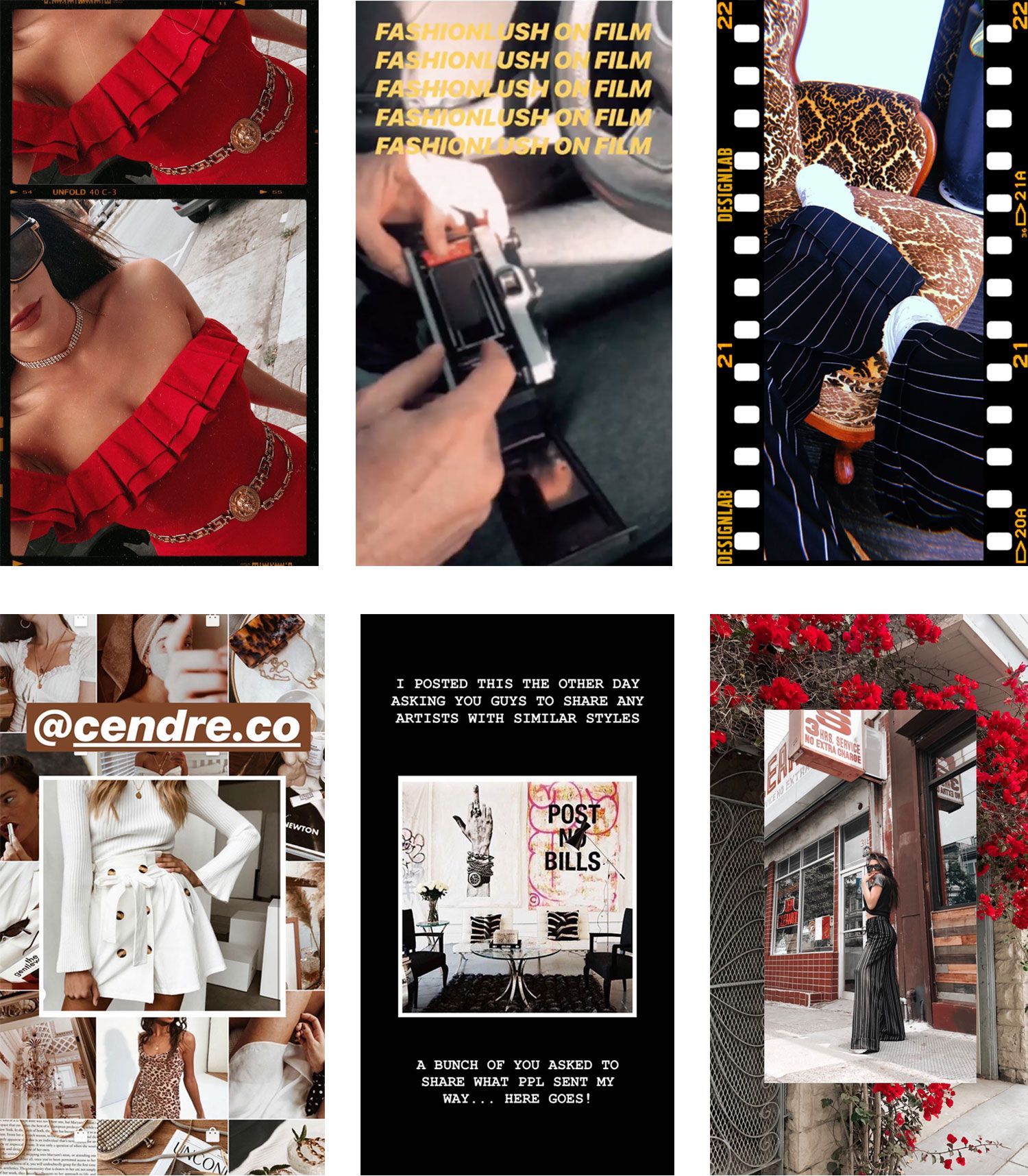 8 secret apps to edit insta stories take your aesthetic