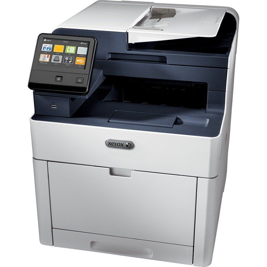 Costco Brother Mfc J425w Wireless All In One Inkjet Brother Printers Photo Printer Best Printer Scanner