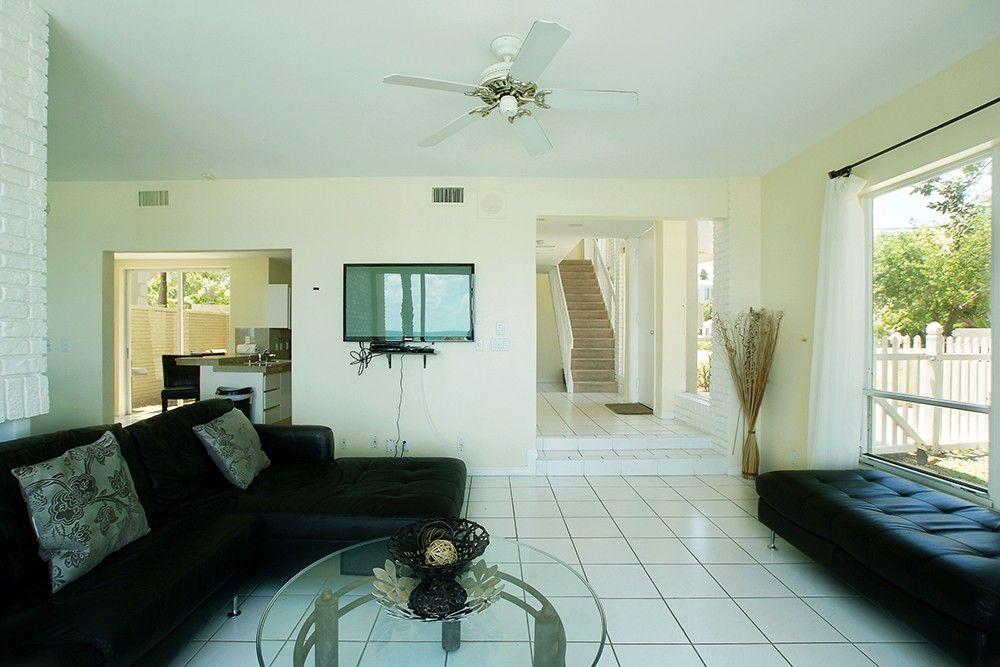 NO $650 Fort Lauderdale Beach Resort Vacation Rental ...