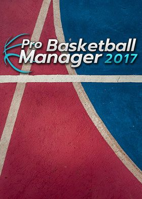 Pro Basketball Manager 2017 Full Pc Game Free Download Free Games Pro Basketball Gaming Pc