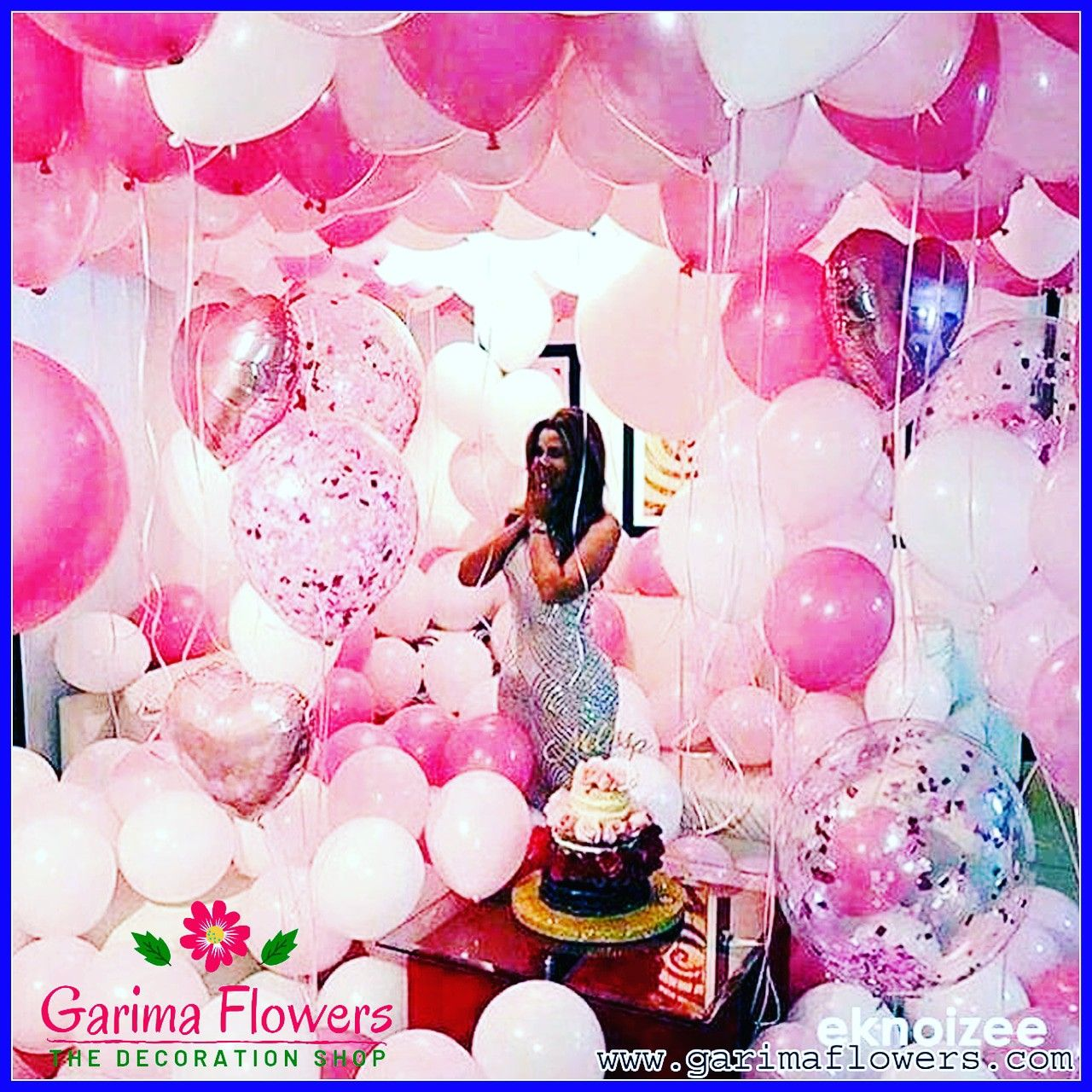 Balloon Decoration for Birthday parties For more inquiry contact:- 8503970087 Or more information visit our website:- www.garimaflowers.com  #flowers #flowersdecoration #floralentrance #decor #decorations #flowersdesigner #eventplanner #eventdecor #artificialdecoration #alldecoration #mandapdecoration #marriagedecoration #marriagegardendecor #cardecoration #roomdecoration #rangoli #balloons #balloondecoration #bouquet