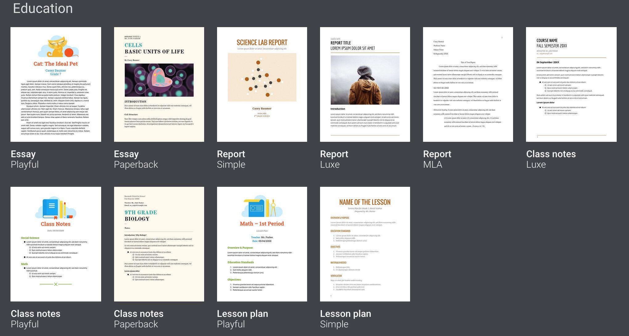 Blank Brochure Template Google Docs Elegant Google Docs Brochure