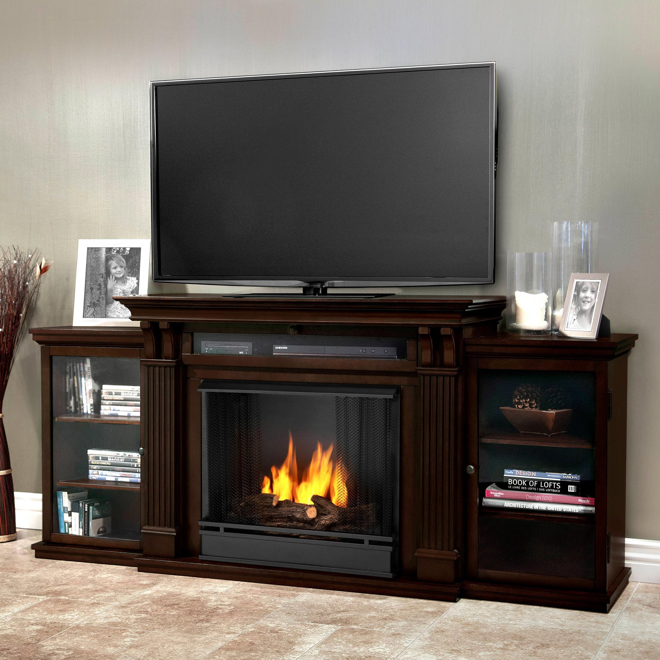 nyc mccmatricschool fireplaces kitchens electric builders installed outdoor products com l fireplace amish