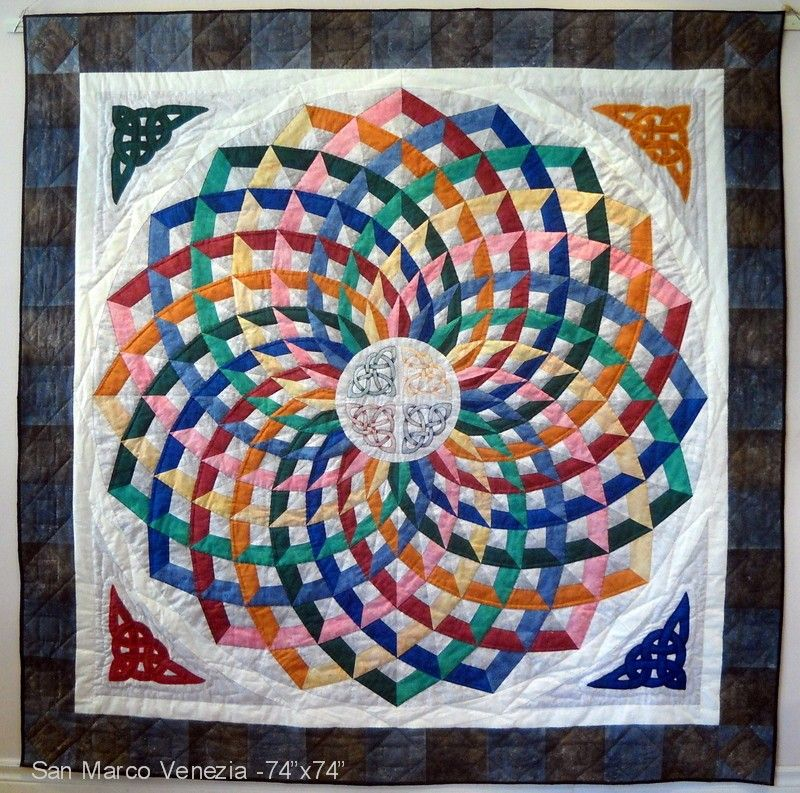 Pin By Quilt N Bee On Quilting Pinterest Patchwork Quilt Art