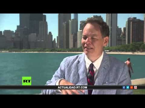 #PoderPopularAvanza (Vídeo) El caso de Chicago (E797) - Keiser Report en español
