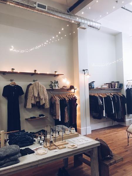 mod and soul richmond va #rva #boutiqueshopping | Ladies ...