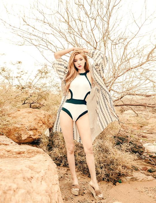 38af84a16d Ulzzang fashion #Ulzzang Bikini Fashion, Swimwear Fashion, Bikini Swimwear,  Swimsuits, Korean