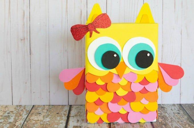 Valentine Box Ideas Your Kids Will Love