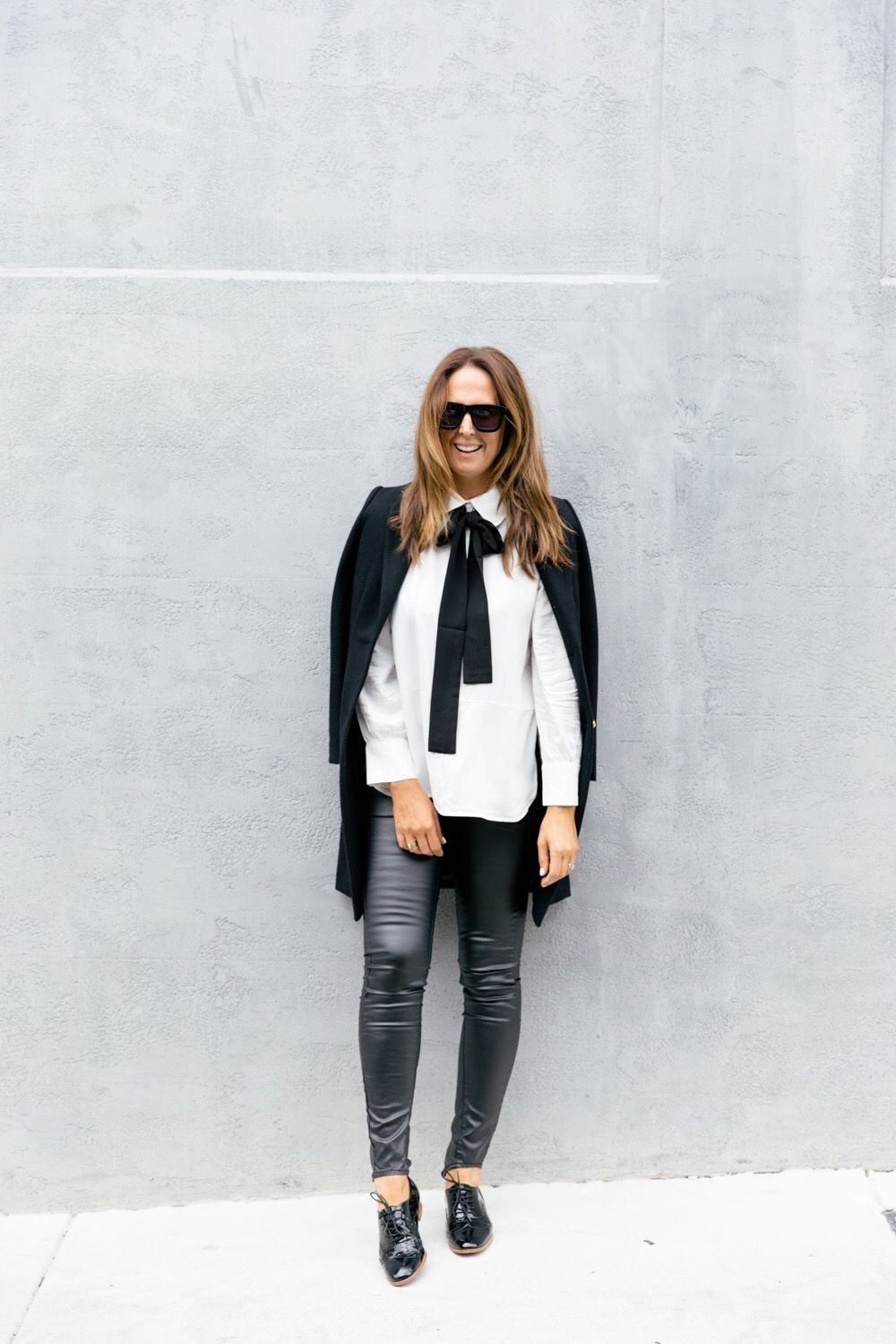 Pin on (STYLE INSPIRATION)
