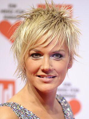 Inka Bause Google Search Haircuts Pinterest Hair Hair