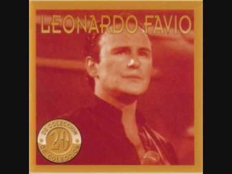 Leonardo Favio Ella Ya Me Olvido Youtube Videos De Musica