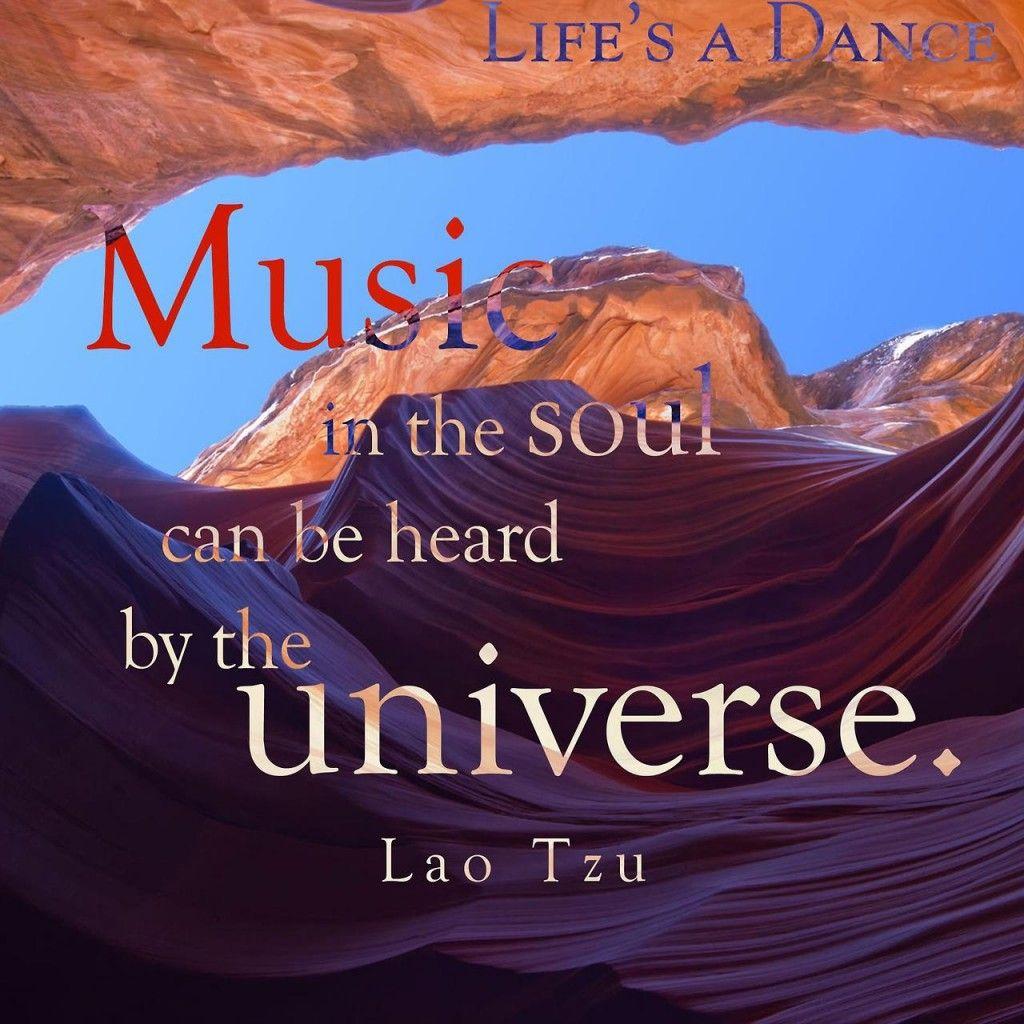 Lao Tzu Books Movies Music Pinterest Music Quotes Music And
