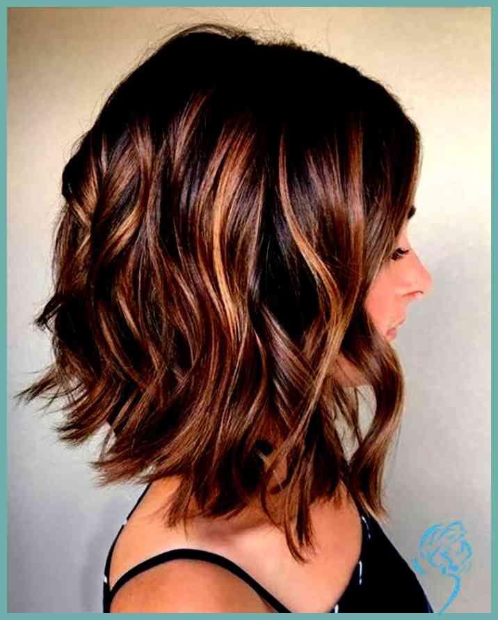 Neues Von Haarschnitt 2019 Frau Mitte Lang Inspirierende Frisuren Damen Frisuren Haarschnitt Bob Frisur Kurzhaarfrisuren