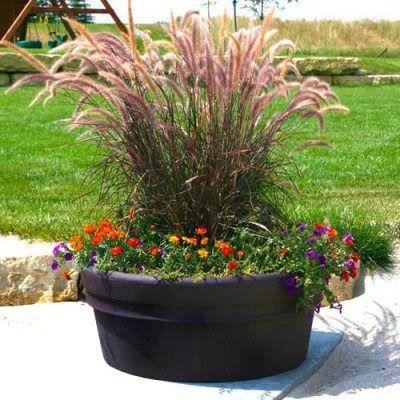 arte y jardiner a dise o de jardines el jard n en macetas
