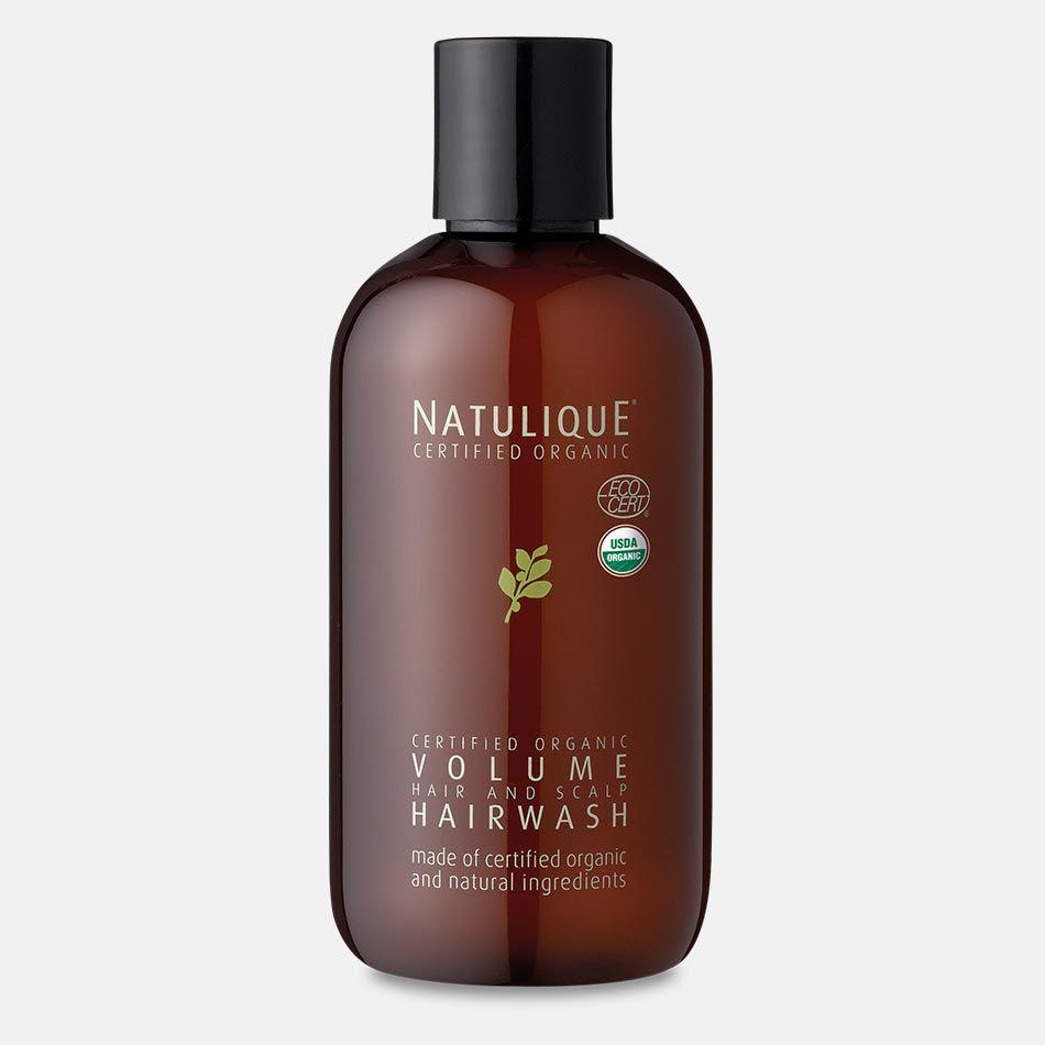 Natulique Organic Hair In 2020 Hair Care Hair Organic