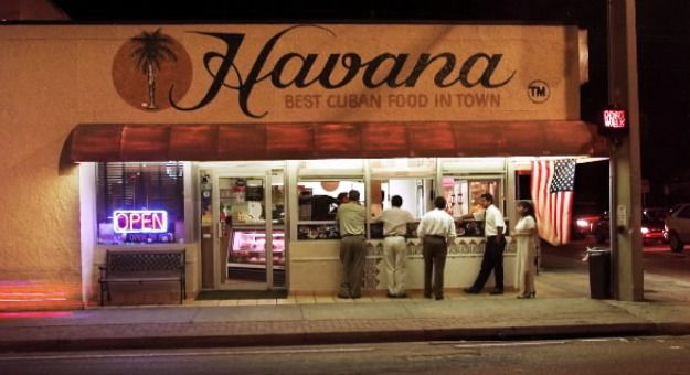 Best Cuban Food Ever Havana West Palm Beach Fl Visit