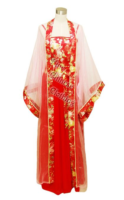 traditional chinese clothing women google search well