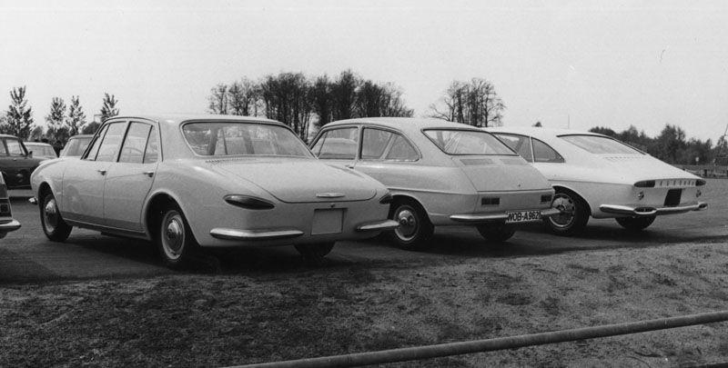 1967 durften zwei spiegel redakteure in dem oval der for Der spiegel redakteure