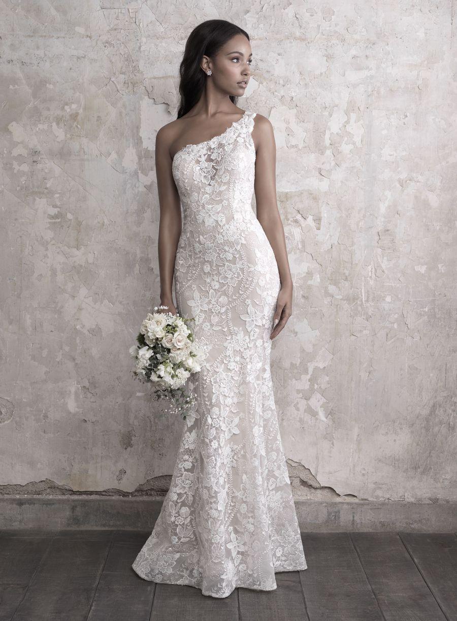 Mj457f Wedding Dresses Kleinfeld Ball Gowns Wedding Bridal Dresses